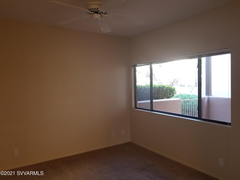 1404 Vista Montana Rd UNIT #12 Sedona, AZ 86336