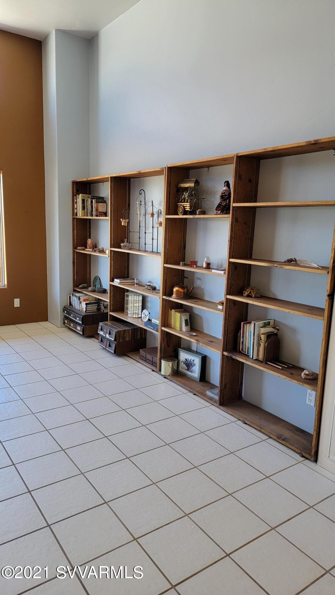 35 Sedona Rd Sedona, AZ 86351