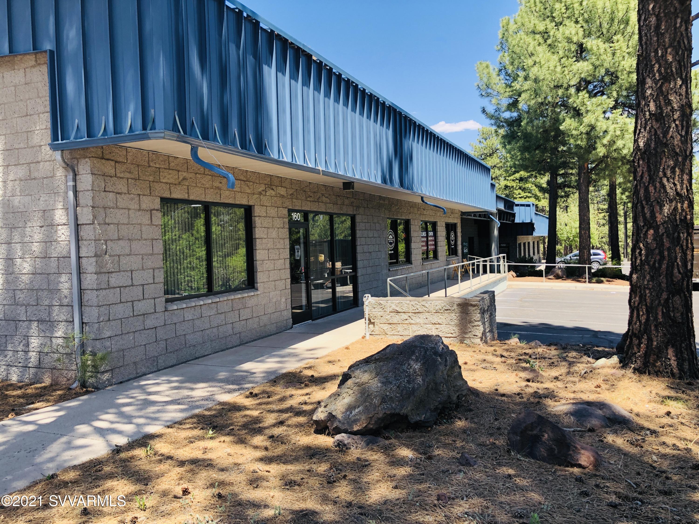 1585 S Plaza Way Flagstaff, AZ 86001
