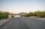 570 E La Jolla Circle, Cottonwood, AZ 86326