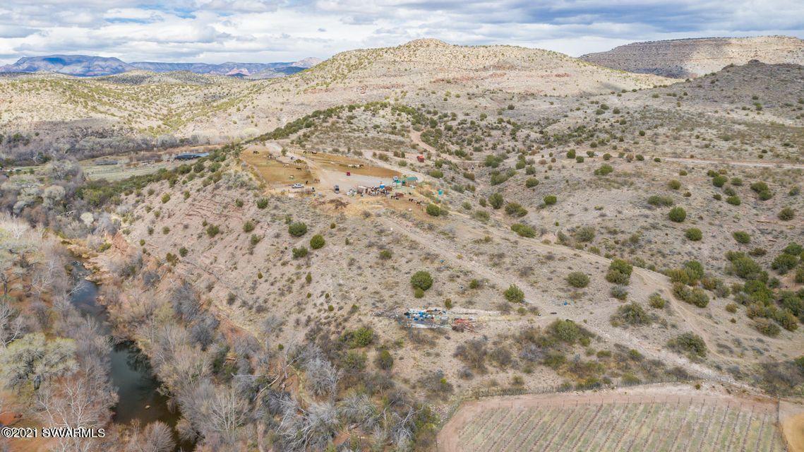 2451 Dancing Apache Road Rd Cornville, AZ 86325