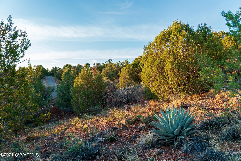 00 Lewis Way Sedona, AZ 86336