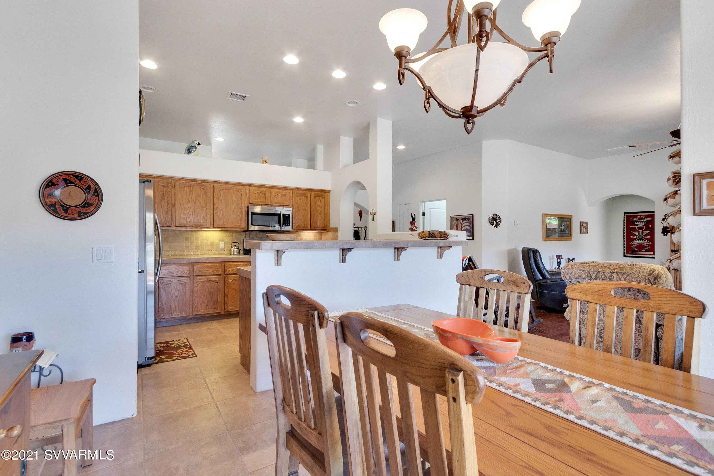 35 S House Rock Rd Sedona, AZ 86351