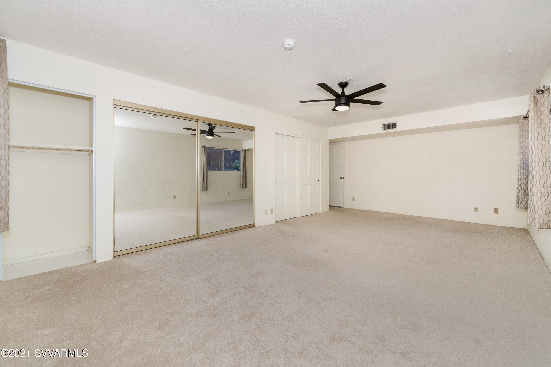170 Eagle Lane Sedona, AZ 86336