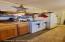 218 Sunset Hills Drive, 84, Sedona, AZ 86336
