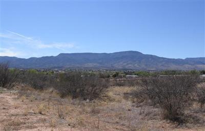 3895 E Cassie Lane Cottonwood, AZ 86326