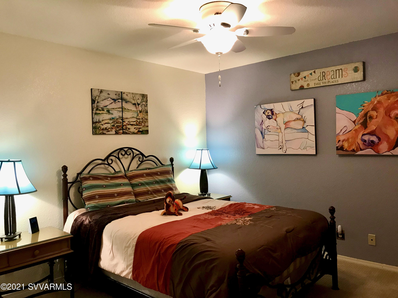 450 Tanglewood Tr UNIT #74 Sedona, AZ 86351