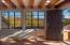 29 Serene Court, Sedona, AZ 86336
