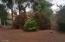 160 Gunsight Hills Drive, Sedona, AZ 86351