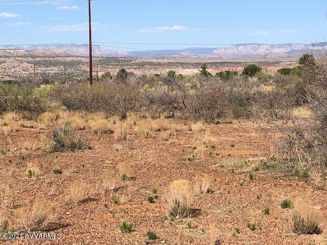 D & E W Az-89a Cottonwood, AZ 86326