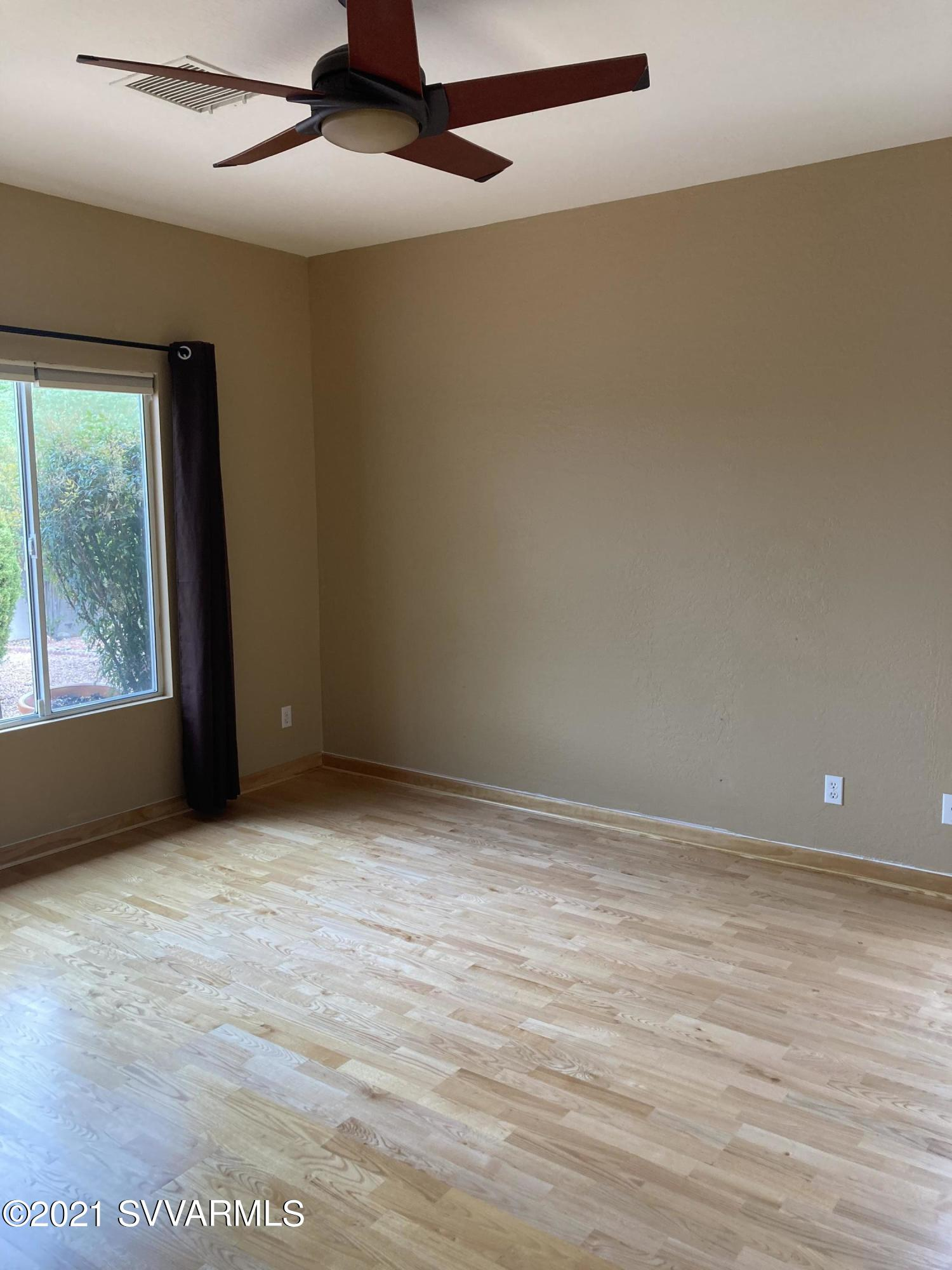 85 S Sagebrush Way Cottonwood, AZ 86326