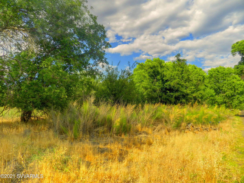 3344 E Cactus Blossom Lane Camp Verde, AZ 86322