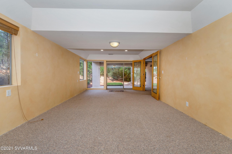 40 San Antonio Circle Sedona, AZ 86336