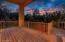 40 San Antonio Circle, Sedona, AZ 86336