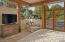25 Canyon Ridge Tr, Sedona, AZ 86351