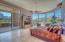 25 Painted Cliffs Drive, Sedona, AZ 86336