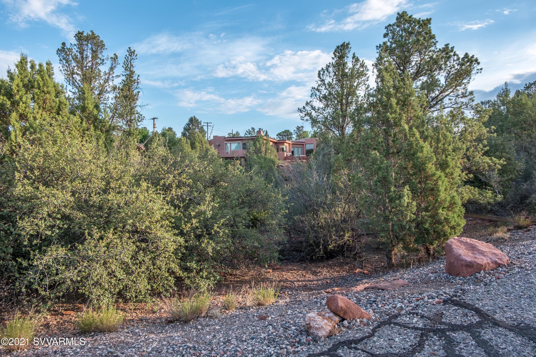 71 Moore Drive Sedona, AZ 86336
