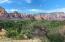 2945 Red Hawk Lane, Sedona, AZ 86336