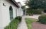 101 Spur Drive, Cottonwood, AZ 86326