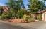 20 Cochise Drive, Sedona, AZ 86351