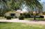 475 Navahopi Rd, Sedona, AZ 86336