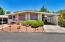 6770 W State Route 89a, 44, Sedona, AZ 86336