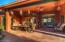 2360 Buckboard Rd, Sedona, AZ 86336