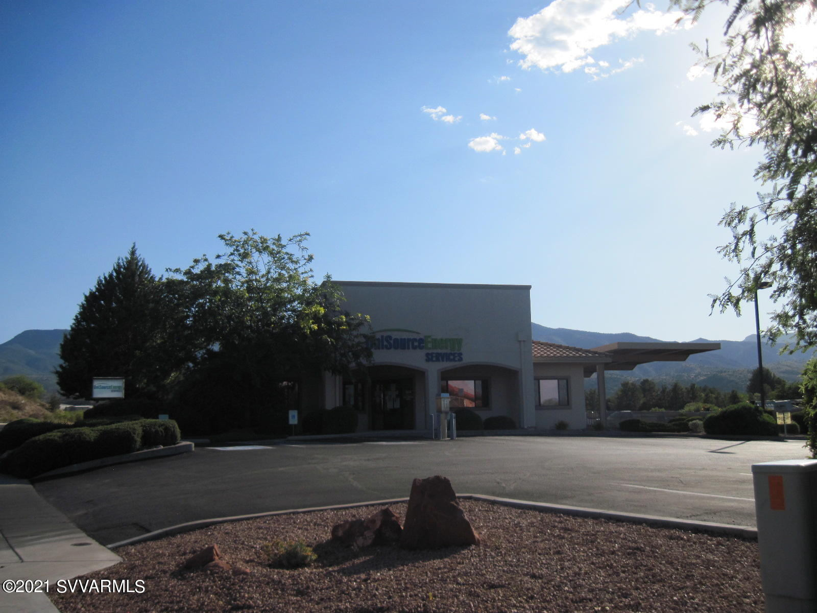 500 S Willard St Cottonwood, AZ 86326