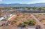 2509 Village Drive, Cottonwood, AZ 86326