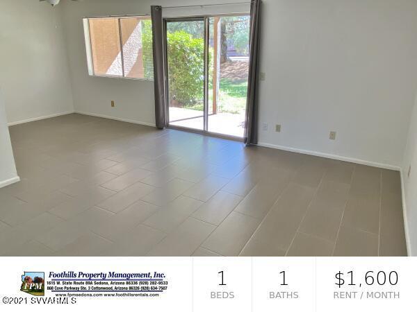 250 Sunset Drive UNIT #24 Sedona, AZ 86336