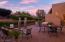 460 Foothills South Drive, Sedona, AZ 86336