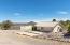 2065 S Quail Run, Cottonwood, AZ 86326