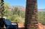 3465 Navoti Drive, Sedona, AZ 86336