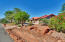 130 Kaibab Way, Sedona, AZ 86351