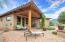 30 Granite Mountain Rd, Sedona, AZ 86351