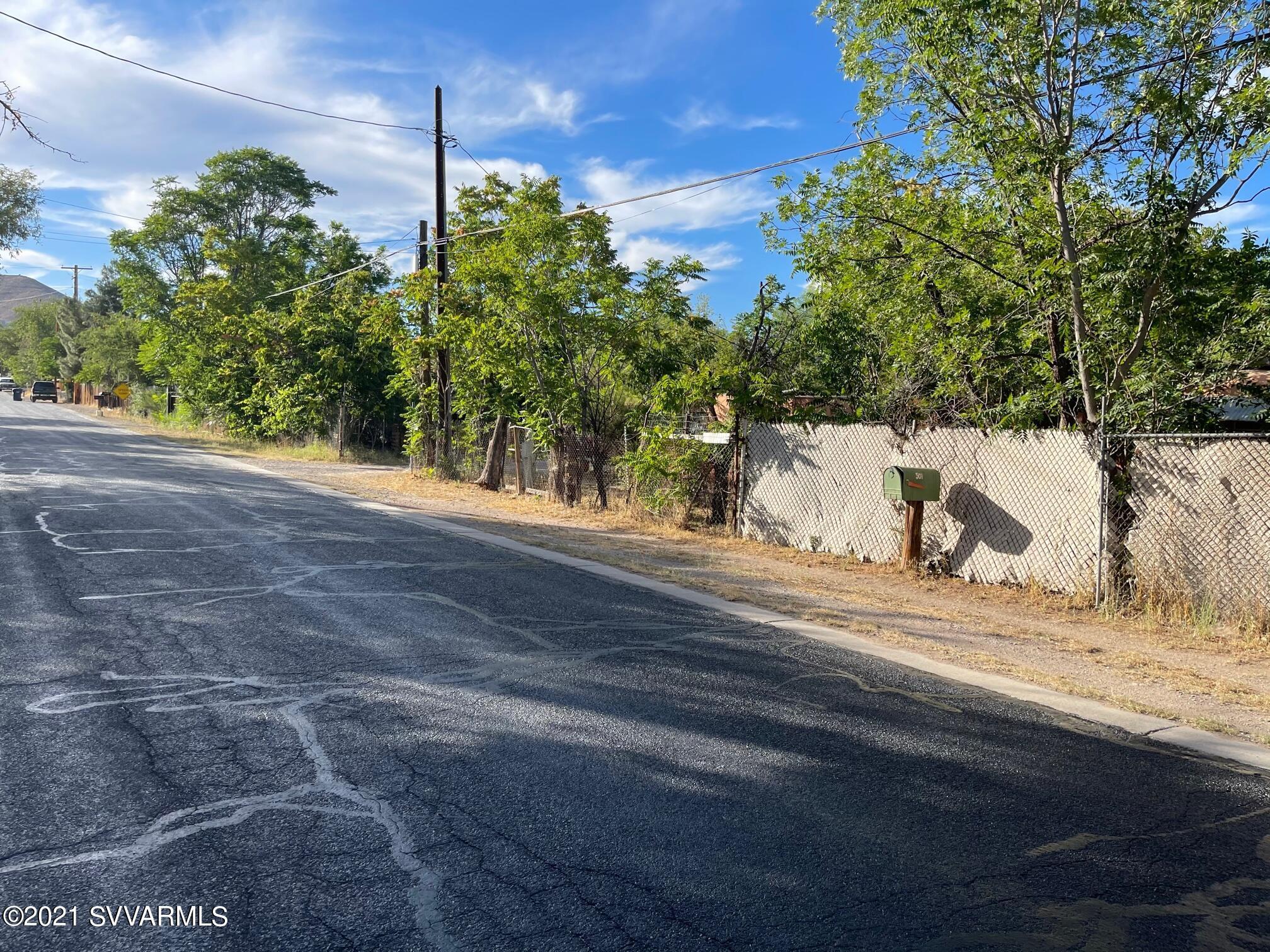 501 Fiesta Clarkdale, AZ 86324