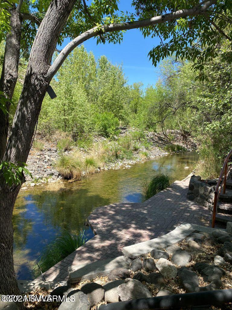 3260 E Rimrock Drive Rimrock, AZ 86335
