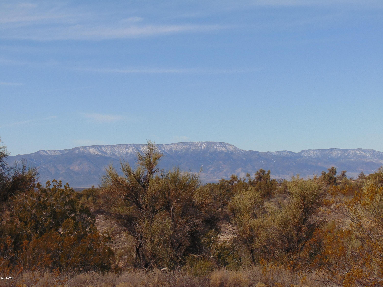 6210 N Mogollon Rim Lane Rimrock, AZ 86335