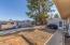 1317 E Five Star Blvd, Cottonwood, AZ 86326