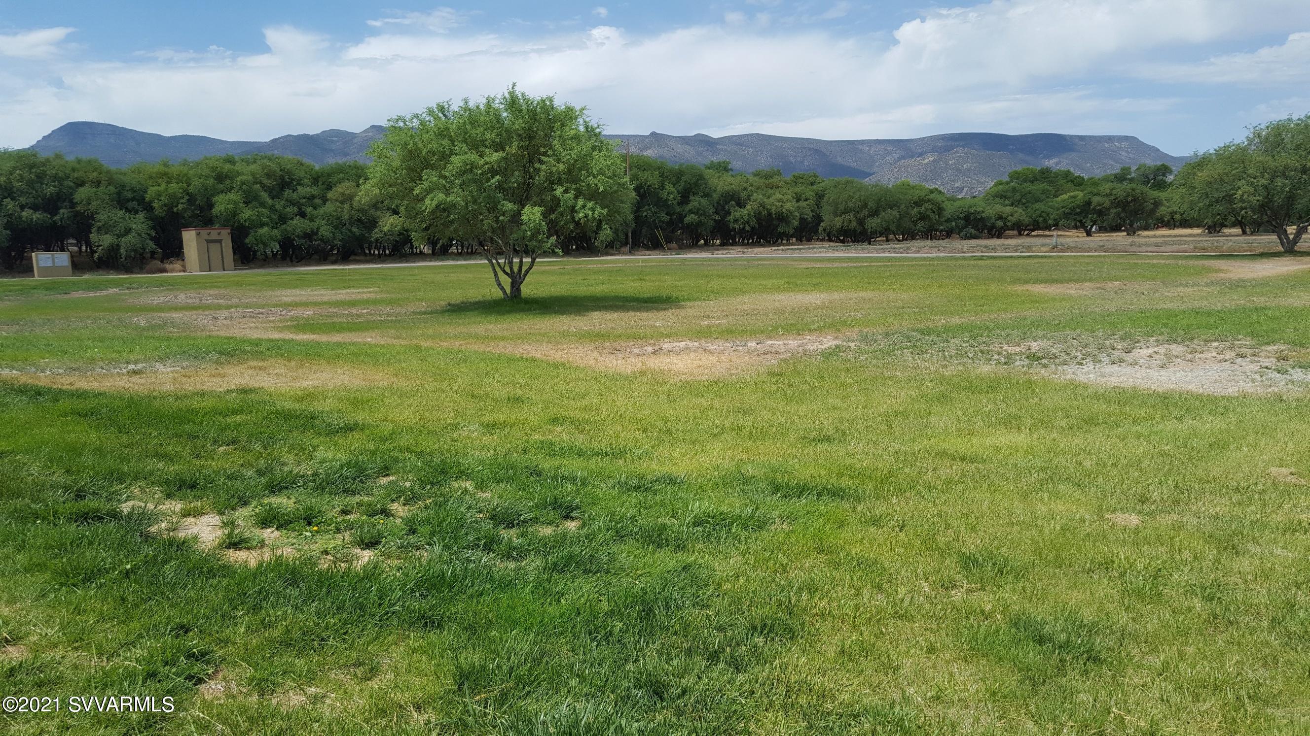 1097 E Amber Way Camp Verde, AZ 86322