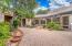115 Santa Barbara Drive, Sedona, AZ 86336