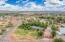 109 W Fort Mcdowell Place, Camp Verde, AZ 86322