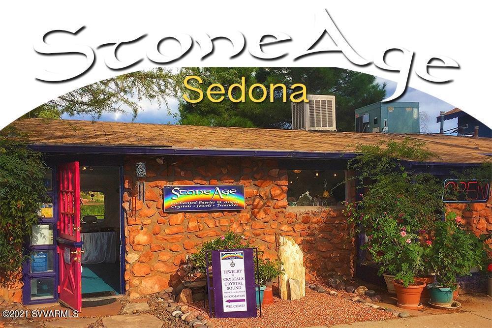 1385 Az-89a Sedona, AZ 86336