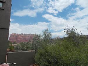 190 Bell Creek Way Sedona, AZ 86351