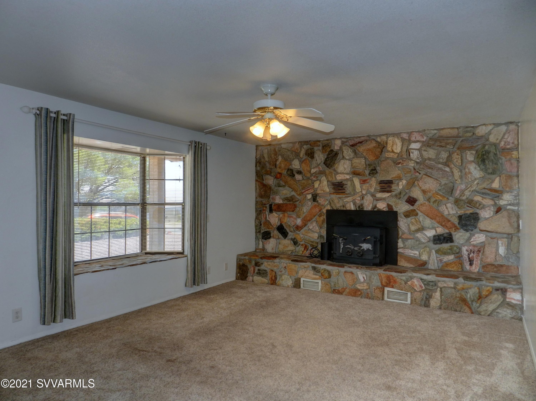 107 W Mesquite Drive Cottonwood, AZ 86326