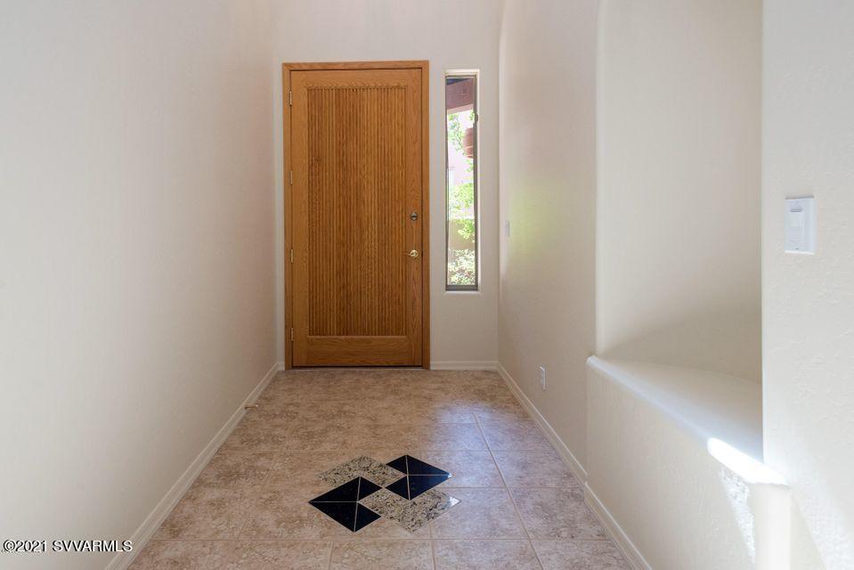20 Colinas Sedona, AZ 86351