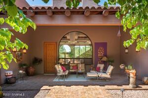 305 Mundy Drive, 2, Sedona, AZ 86351