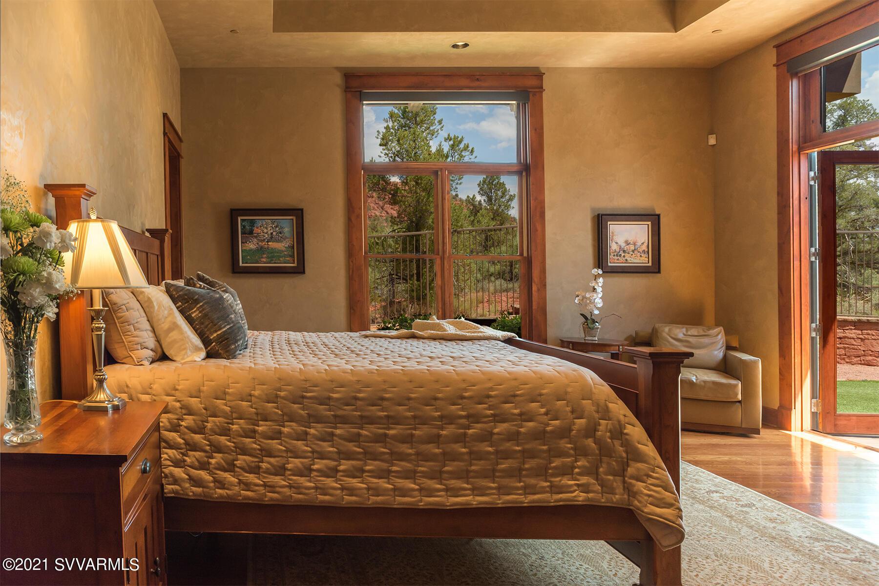 190 Deerfield Rd Sedona, AZ 86351