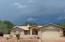 140 Broken Arrow Way, Sedona, AZ 86351