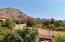 Panoramic RR Views.
